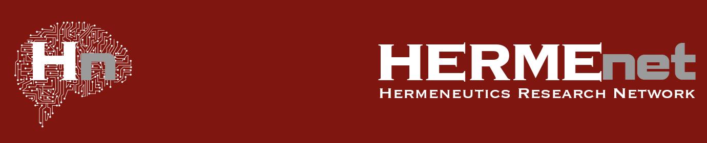 HermeNet